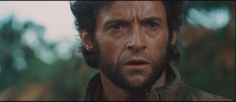 X-Men-Origins-Wolverine-hugh-jackman-as-wolverine-19556353-2000-866